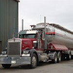 06-12-27_truck_027