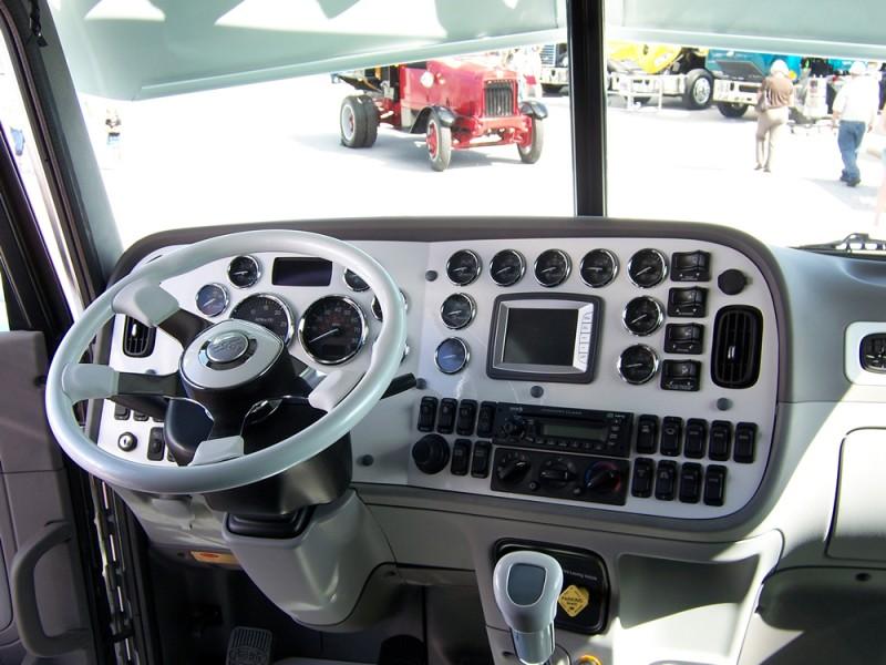 Custom Overhead Consoles | 12 Gauge Custom