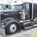 black_kenworth_1