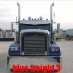blue_freight_3