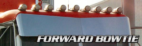 forward_bowtie_visor_pic_fade
