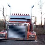 front_of_truck_visor