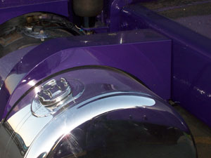 fuel_tank_mounting_pic_4