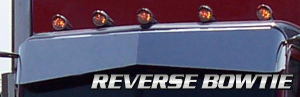 reverse_bowtie_visor_pic_fade